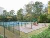 playground tennis