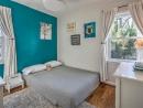 1041 North Carter Road 1 Bedroom 1