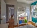 1041 North Carter Road 1 Bedroom 2
