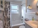 1041 North Carter Road Bathroom 2