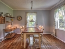 1041 North Carter Road Dining 1