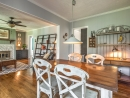1041 North Carter Road Dining 2