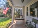 1041 North Carter Road Front Porch 1