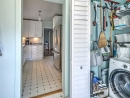 1041 North Carter Road Laundry 2