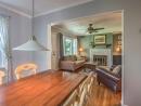 1041 North Carter Road Living Room 2