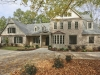 11155-new-stroup-rd-exterior-2-2-copy