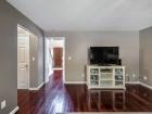 FMLS - 11585 Boxford Place 029