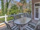 1765 Marlborough Dr FMLS 026