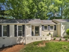 FMLS - 1851 Colland Drive NW 004