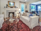 FMLS - 1851 Colland Drive NW 017