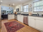 FMLS - 1851 Colland Drive NW 022