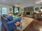 FMLS - 1851 Colland Drive NW 034