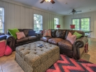FMLS - 1851 Colland Drive NW 060