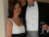 Top Atlanta Realtor Becky Morris and Atlanta Web Developer, Dick Raney