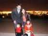 Ridgeway family (Copy)