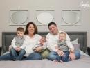 1-whitmore family