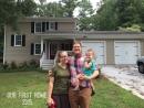 4-Dillard, Jay and Andrea