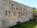 700-Park-Regency_1903_low-res30