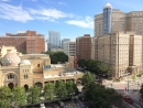 Windsor Over Peachtree - View