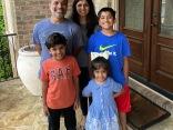 Rahma-family