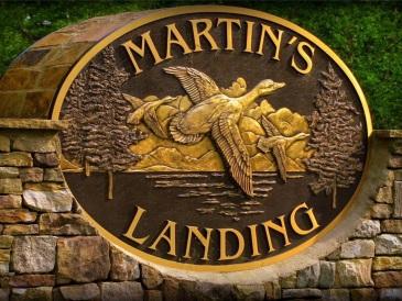2070-Martins-Landing-sign-0032