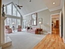 210 Gold Creek Ct-16
