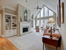 210 Gold Creek Ct-17
