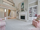 210 Gold Creek Ct-18