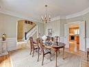 210 Gold Creek Ct-22
