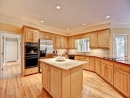 210 Gold Creek Ct-23