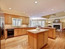 210 Gold Creek Ct-24