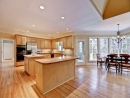 210 Gold Creek Ct-27