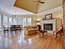 210 Gold Creek Ct-28