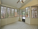 210 Gold Creek Ct-8