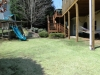 2112-kinsmon-backyard2-640x480