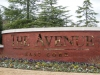 the-avenue-east-cobb-640x480