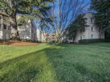 FMLS-2030-Peachtree-Road-NW-A2-002