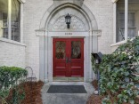 FMLS-2030-Peachtree-Road-NW-A2-006