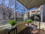 FMLS-2030-Peachtree-Road-NW-A2-012