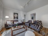 FMLS-2030-Peachtree-Road-NW-A2-013