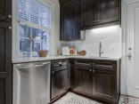 FMLS-2030-Peachtree-Road-NW-A2-016
