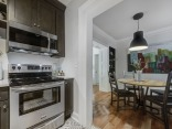 FMLS-2030-Peachtree-Road-NW-A2-019