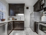 FMLS-2030-Peachtree-Road-NW-A2-020