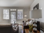 FMLS-2030-Peachtree-Road-NW-A2-021