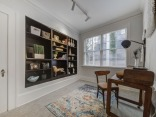 FMLS-2030-Peachtree-Road-NW-A2-026