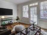 FMLS-2030-Peachtree-Road-NW-A2-033