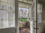 FMLS-2030-Peachtree-Road-NW-A2-036