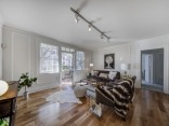 FMLS-2030-Peachtree-Road-NW-A2-037