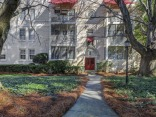 FMLS-2030-Peachtree-Road-NW-A2-041