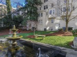 FMLS-2030-Peachtree-Road-NW-A2-042